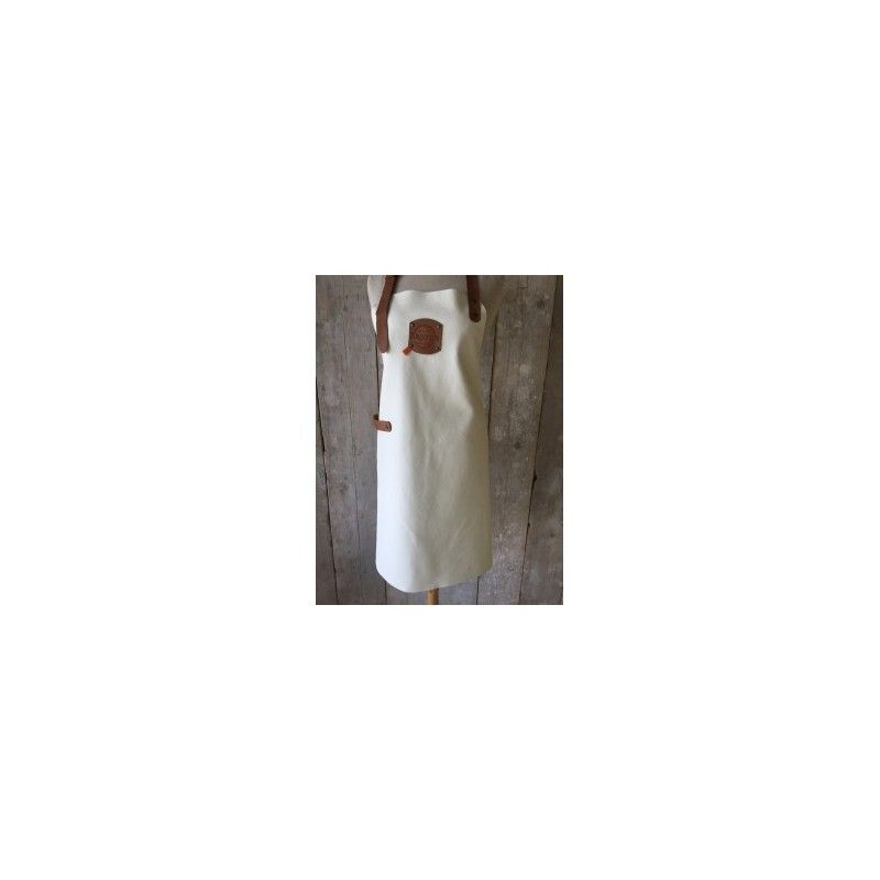 Ontdek Leren Schort Hermes van Xapron bij De Leeuw Bedrijfskleding b5e960dbff